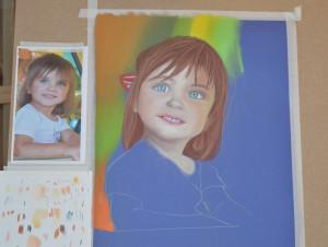 etude-portrait-l-3-300x226 dans Portrait d'après photo