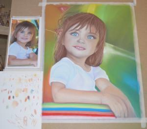 etude-portrait-l-6-300x264