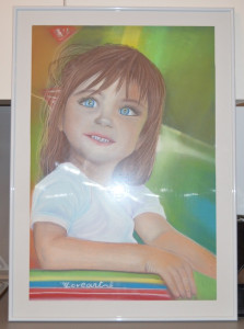 etude-portrait-l-8-223x300