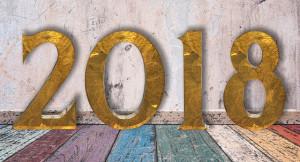 Un peu de temps... dans Bonne Année 2018 new-year-2841115_640-300x162